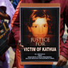 Six men convicted of the rape and murder of an 8-year-old girl in India