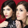Sleater-Kinney carry on with new album and new purpose