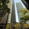 'Unfair treatment': Steve Bracks' office company blasts AMP over lockout