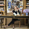 Tory Burch: $5 billion fashion empire was never about personal gain