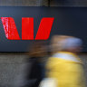 Westpac flags $235m hit to earnings for advice scandal, litigation