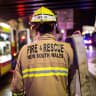 Sydney Trains urged to beef up emergency training for staff