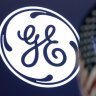 General Electric is a 'bigger fraud than Enron', whistleblower claims