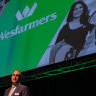 Wesfarmers mines a path towards electric vehicles