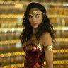 Wonder Woman, Mulan and Maverick: the most anticipated movies of 2020