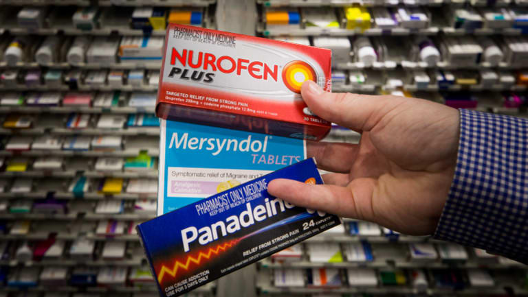 Sedating antihistamines uk basketball
