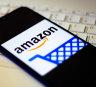 How Amazon won shopping