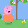 Peppa Pig the 'gangster' banned in China for subversion