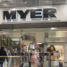 Landmark Myer class action settled after shareholders unable to prove loss