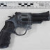 How a $2 toy gun costs police a record payout of millions