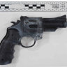 The $2 toy gun that cost police a record payout of more than $3 million