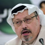 Khashoggi's last column: What the Arab world needs is free expression