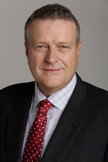 Virgin Australia Airlines group executive Rob Sharp said Virgin was a challenger brand.