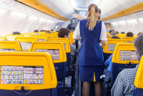 Love to hate: 13 things you didn't know about Europe's biggest airline