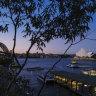 Sydney slides down global liveability rankings