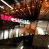 Westpac's Reinventure mulls bringing in external capital