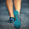 Memory jogger: why I started running again