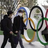 Olympic athletes may need to be selected again, says IOC