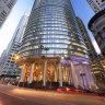 Dexus strikes $375m JV deal for Sydney skyscraper