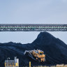 Casual coal miners might not be the key to Labor winning Queensland