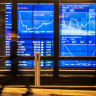As it happened: ASX gains 0.5% as miners lift the market