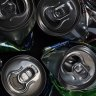 Criminal penalties for dodgy recycling exports coming from January