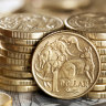 The rich, the comfortable middle and the rest: Australia's wealth and income ladder revealed