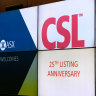 ASX sheds $45bn in value after worst session for four months