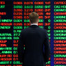 ASX must provide clear guidance as companies enter uncharted waters