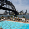 'Vanity project': North Sydney councillors lash $58 million pool revamp
