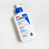 CeraVe Daily Moisturising Lotion, $14.