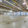 Melbourne overtakes Sydney at epicentre of industrial leasing