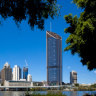 Office space in demand as Brisbane hits six-year vacancy low