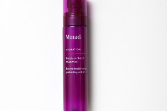 Murad Prebiotic 3-in-1 MultiMist, $50.