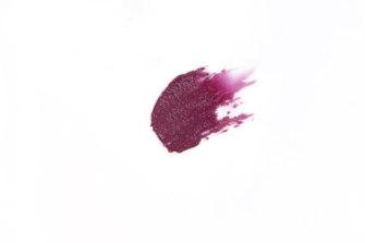 Dior Addict Stellar Shine Lipstick in Bohémienne, $56.