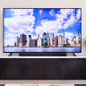 8K TVs to hit Australia in the coming months, starting at $10k