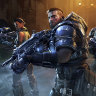 Take cover, but take your time, as Microsoft's Gears gets tactical