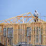 Housing plan including cash grants on the radar to kickstart construction