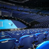 The Australian Open has proved it - sport without fans is not sport