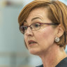 Questions remain about witness protection ahead of ACT health inquiry