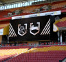 'Ecstatic': NRL grand final in Brisbane given green light after no new cases