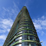 'Most risky' certifiers of NSW apartment buildings in watchdog's sights