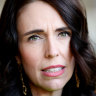 'We only need to look at Melbourne': Ardern keeps virus restrictions in place