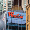 Blackstone reaps $683m in Sydney office tower sale to HK-based group