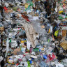 Australia warned it must expand plastic recycling by up to 400 per cent