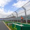 'Boutique quarantine' for F1 drivers Australia's best hope of hosting grand prix
