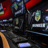The end of the Bunker? NRL looks at alternatives as contract nears end