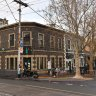 Former Grace Darling Hotel director cops four-year ASIC ban on managing companies