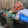 Australians urged to ditch rubbish habits picked up in lockdown