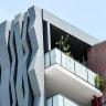 Australia's building crisis fix will cost $6.2 billion: report